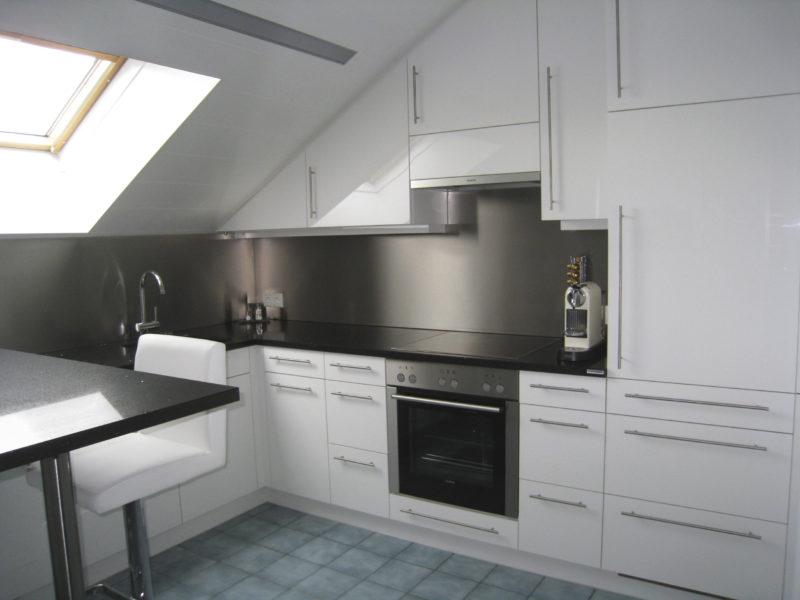 Keukenrenovatie Boxtel